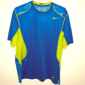 Nike Procombat 🏋️♂️ EUC